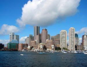 horizonte-de-boston-massachusetts-ciudad-edificios_121-71799